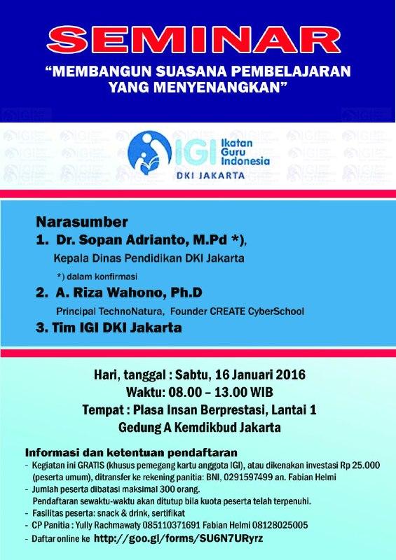 pendaftaran_seminar_DKI