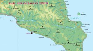 Kabupaten Seram Bagian Timur