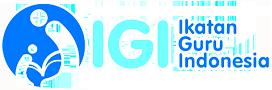 logowebsite-igi